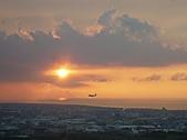 20100912海灣星空景觀咖啡餐廳:P1100178.jpg