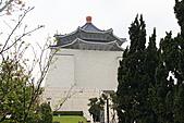 20113月中正紀念堂櫻花試拍:IMG_2089.JPG