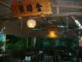 大樹(舊鐵橋,姑山倉庫,龍目井):0603大樹一日遊 101.jpg