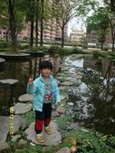 大東濕地生態教育園區:大東生態濕地園區(中正公園) 071.j