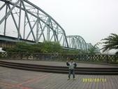 大樹舊鐵橋濕地:舊鐵橋濕地2012.3.11 005.jpg