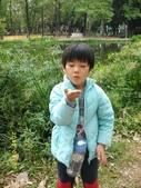 大東濕地生態教育園區:大東生態濕地園區(中正公園) 032.j