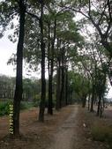 大東濕地生態教育園區:大東生態濕地園區(中正公園) 093.j