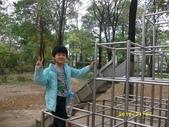 大東濕地生態教育園區:大東生態濕地園區(中正公園) 045.j