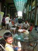 大樹(舊鐵橋,姑山倉庫,龍目井):0603大樹一日遊 046.jpg