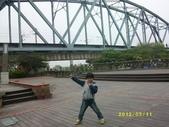 大樹舊鐵橋濕地:舊鐵橋濕地2012.3.11 004.jpg