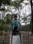 大東濕地生態教育園區:大東生態濕地園區(中正公園) 046.j