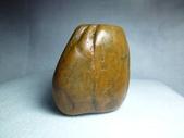 原石磨磨:P1090019.JPG