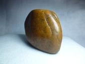 原石磨磨:P1090020.JPG