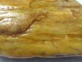 木化類:P1090364-2.JPG