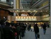 2008.1.3 水樹奈々 LIVE FORMULA 2007-2008:1807220691.jpg