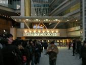 2008.1.3 水樹奈々 LIVE FORMULA 2007-2008:1807220692.jpg