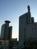 2008.1.3 水樹奈々 LIVE FORMULA 2007-2008:1807220687.jpg