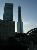 2008.1.3 水樹奈々 LIVE FORMULA 2007-2008:1807220688.jpg