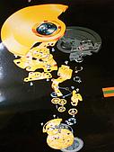鐘錶相關相片:瑞士機械錶構造圖.jpg
