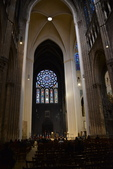 沙特爾教堂_201411:沙特爾教堂 (16).JPG