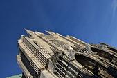 沙特爾教堂_201411:沙特爾教堂 (11).JPG