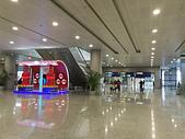 上海雜記_201511:浦東機場 (3).JPG