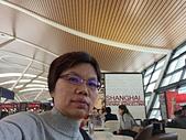 上海雜記_201511:浦東機場 (7).JPG