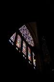 沙特爾教堂_201411:沙特爾教堂 (92).JPG
