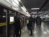 上海雜記_201511:地鐵 (9).JPG