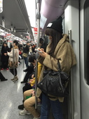 上海雜記_201511:地鐵 (10).JPG