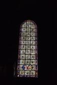 沙特爾教堂_201411:沙特爾教堂 (18).JPG