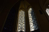 沙特爾教堂_201411:沙特爾教堂 (25).JPG