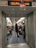 上海雜記_201511:地鐵 (5).JPG