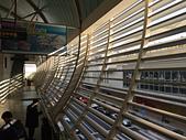 上海雜記_201511:磁浮列車 (5).JPG