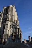 沙特爾教堂_201411:沙特爾教堂 (10).JPG