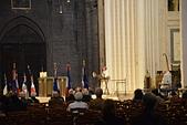 沙特爾教堂_201411:沙特爾教堂 (17).JPG