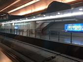 上海雜記_201511:磁浮列車 (3).JPG