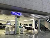 上海雜記_201511:浦東機場 (5).JPG