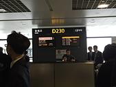 上海雜記_201511:浦東機場 (9).JPG