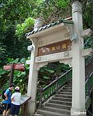 劍潭親山步道:970713-002s.JPG