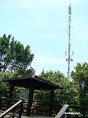 劍潭親山步道:970713-055a.JPG