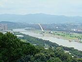 劍潭親山步道:970629-010.JPG