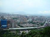 劍潭親山步道:970629-048.JPG