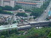 劍潭親山步道:970629-049.JPG