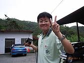宜蘭九寮溪生態解說2008.11.01:斌哥