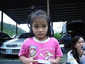 宜蘭九寮溪生態解說2008.11.01:隔壁的妹妹