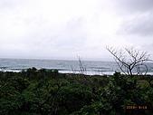 蘭嶼08.6.14~6.17:R0010326(1).JPG