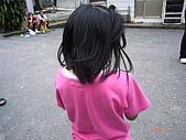宜蘭九寮溪生態解說2008.11.01:不給拍