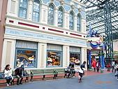 東京迪士尼25週年慶2008.09.30:R0012785(1).JPG