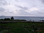蘭嶼08.6.14~6.17:R0010268(1).JPG