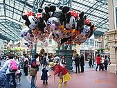 東京迪士尼25週年慶2008.09.30:R0012786(1).JPG