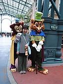 東京迪士尼25週年慶2008.09.30:R0012788(1).jpg