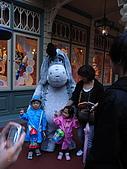 東京迪士尼25週年慶2008.09.30:R0012760(1).jpg
