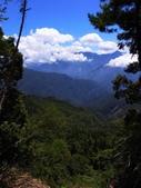 雪見與大安溪峽谷2008.08.21~22:R0012195.JPG